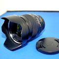 Carl Zeiss DistagonT* 25mm F2 ZF�U